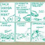 Coach Dorada: Dzień Kobiet