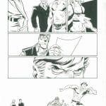 Fantomex MAX Vol 1 #1, strona 11