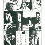 Pełnia, strona 1