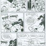 Likwidator w Hiszpanii, strona 3