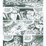 Henryk Kaydan #6, strona 17