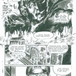 Zmora #2, strona 18