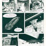 Saturn 9, strona 2