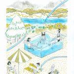 Woda, strona 1