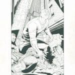Young X-Men Vol 1 #8, strona 1