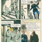 Kapitan Kloss. Kuzynka Edyta, strona 19 (art outlet)