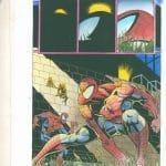 Spider-Man #51, strona 39 (kolor)