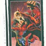 Spider-Man. Made Man, strona 3 (kolor)