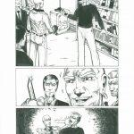 Henryk Kaydan #1, strona 12