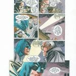 Batman: Turning Points #3, strona 21 (kolor)