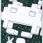 Daro i klątwa 8-bit, strona 38