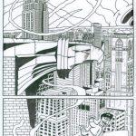 Daro i klątwa 8-bit, strona 30