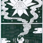 Daro i klątwa 8-bit, strona 23