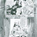 Prosiacek X, strona 67