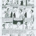 Blixa i Żorżeta #2, strona 25