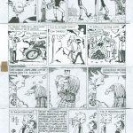 Blixa i Żorżeta #2, strona 18