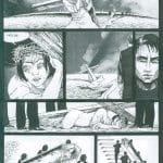 Cierń w koronie #1. Objawienia i omamy, strona 27