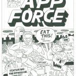 App Force: Slack