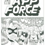 App Force: Tinder