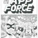 App Force: Tinder