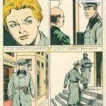 Kapitan Kloss. Kuzynka Edyta, strona 24 (art outlet)