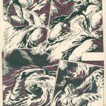 Janosik #6, strona 14