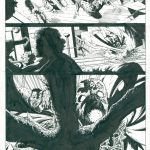 Spawn #159, strona 4 (art outlet)