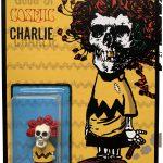 Cosmic Charlie (?/50)