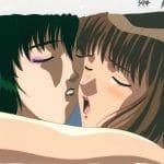 Anime, A42 (folia animacyjna)