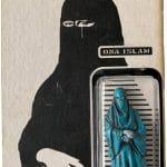 Ona Islam (blue, 3/10)