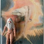 William Blake: Ancient of Days (1/1)