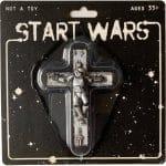 Start Wars (13/50)