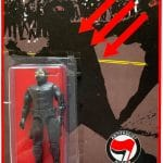 Anti-Fascist Action (1/1)