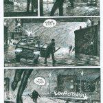 Ałtsajders, strona 11