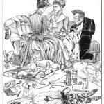 Jekyll e altri classici della letteratura, okładka (art outlet)