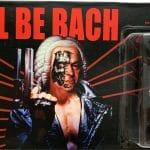 I'll Be Bach 2 (2/5)