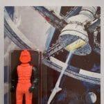 2001: a space odyssey (wersja czerwona)