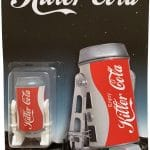Killer Cola (39/50)