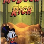 McDuck Rich (Artist Proof)