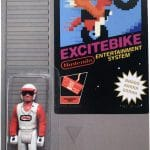 Excite Bike Action Man (1/3)