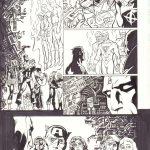 Avengers (1998) #50, s. 38