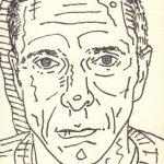Autoportret z: Comicscope