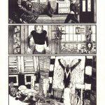 Spawn #169, s. 2