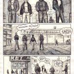 Ałtsajders, s. 4, z: B5