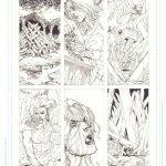 Supergirl #57, s. 11