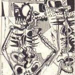 Szkielety