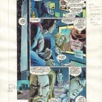 Superman: The Doomsday Wars #3, s. 6 (kolor)