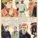 Kapitan Kloss. Kuzynka Edyta, s. 24
