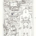 Wszechksięga, strona 44