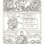 Wszechksięga, strona 7